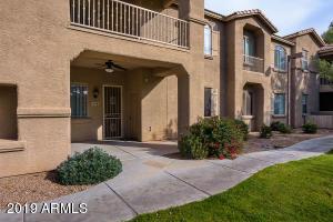 2155 N GRACE Boulevard, 113, Chandler, AZ 85225