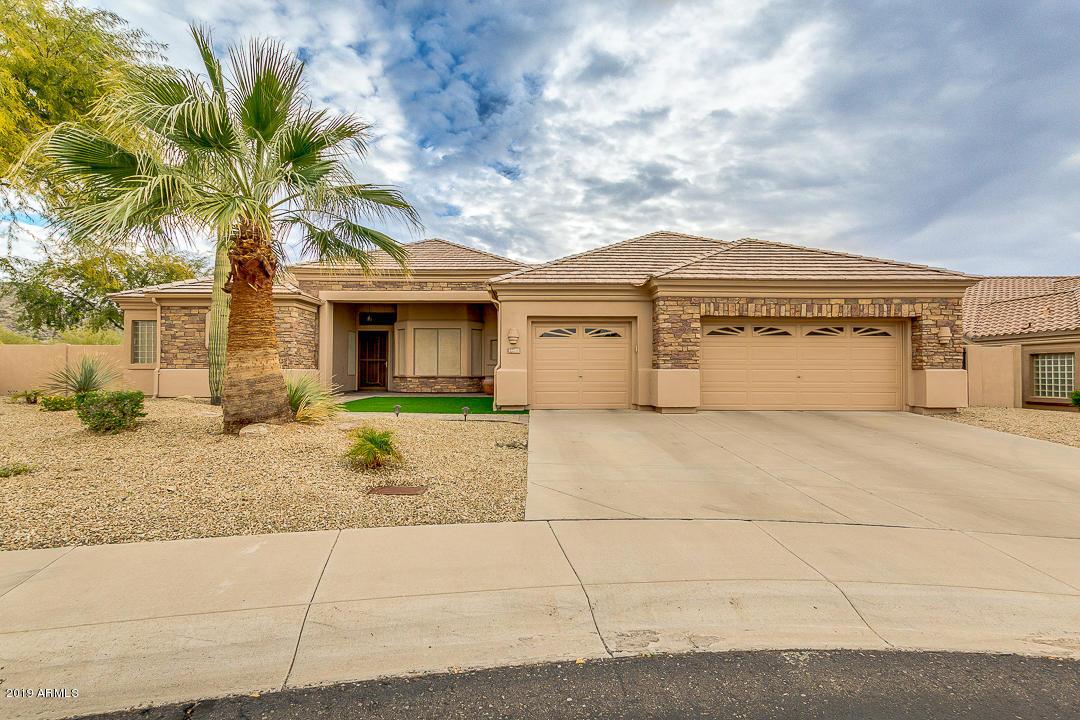 Photo of 14015 S 10TH Street, Phoenix, AZ 85048