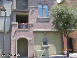 2402 E 5TH Street, 1533