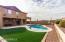 31028 W COLUMBUS Avenue, Buckeye, AZ 85396