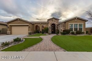 3773 E CHESTNUT Lane, Gilbert, AZ 85298