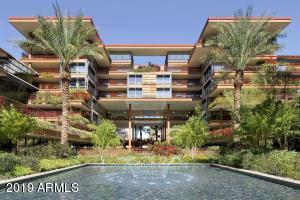 7131 E RANCHO VISTA Drive, 3004, Scottsdale, AZ 85251
