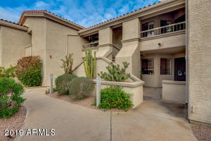 9460 E MISSION Lane, 110, Scottsdale, AZ 85258