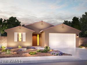 7231 N 123RD Drive, Glendale, AZ 85307