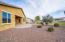 42055 W SOLITARE Drive, Maricopa, AZ 85138