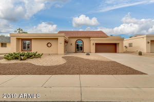 12743 W GABLE HILL Drive