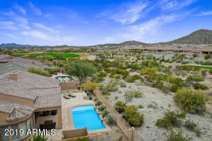 18088 W NARRAMORE Road, Goodyear, AZ 85338