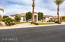 4160 E AQUARIUS Place, Chandler, AZ 85249