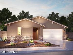 7239 N 123RD Drive, Glendale, AZ 85307
