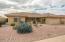 11547 E Lindner Avenue, Mesa, AZ 85209