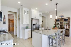 14564 W READE Avenue, Litchfield Park, AZ 85340