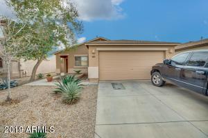 1877 E DUST DEVIL Drive, San Tan Valley, AZ 85143
