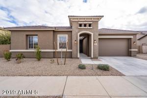 9005 S 55TH Drive, Laveen, AZ 85339
