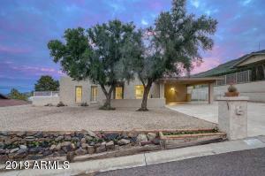12647 N 17TH Avenue, Phoenix, AZ 85029