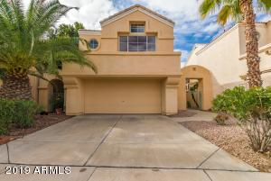 Property for sale at 16026 S 11Th Place, Phoenix,  Arizona 85048