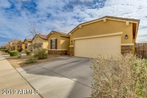 4771 E ALAMO Street, San Tan Valley, AZ 85140