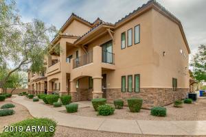 2821 S SKYLINE Drive, 161, Mesa, AZ 85212