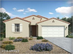 611 W Panola Drive, San Tan Valley, AZ 85140