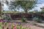 7710 E Gainey Ranch Road, 130, Scottsdale, AZ 85258