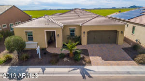 1303 E COPPER HOLLOW, San Tan Valley, AZ 85140