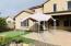 1707 W BLUE SKY Drive, Phoenix, AZ 85085