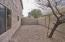 10260 E CICERO Circle, Mesa, AZ 85207