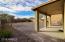 22269 W TONTO Street, Buckeye, AZ 85326