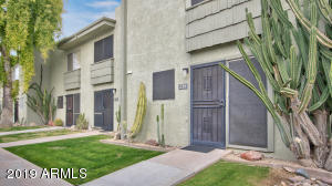 4630 N 68TH Street, 236, Scottsdale, AZ 85251