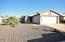 722 E MAHONEY Circle, Buckeye, AZ 85326
