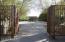15860 E RIO VERDE Drive, Scottsdale, AZ 85262
