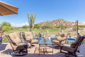 6446 E TRAILRIDGE Circle 22, Mesa, AZ 85215