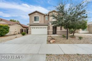 16940 W COCOPAH Street, Goodyear, AZ 85338