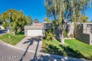 8162 E DEL CUARZO Drive, Scottsdale, AZ 85258