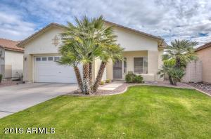 3755 N 141ST Drive, Goodyear, AZ 85395