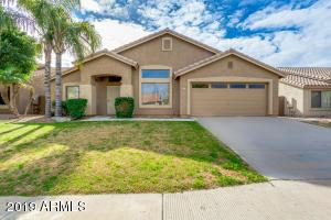 9729 E JAN Avenue, Mesa, AZ 85209