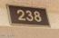 7222 E GAINEY RANCH Road, 238, Scottsdale, AZ 85258