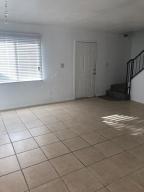 4513 E WOOD Street, Phoenix, AZ 85040