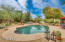 13832 N 80TH Place, Scottsdale, AZ 85260