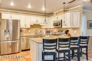 8232 E COLUMBUS Avenue, Scottsdale, AZ 85251