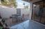 1718 S LONGMORE, 17, Mesa, AZ 85202