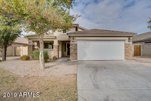21462 E VIA DEL PALO, Queen Creek, AZ 85142