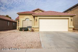 10554 W ALVARADO Road, Avondale, AZ 85392