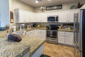 3868 W RANIER Court, Anthem, AZ 85086