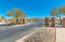 9314 E MALLORY Street, Mesa, AZ 85207