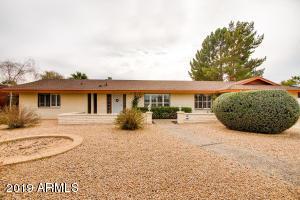 409 E BRAEBURN Drive, Phoenix, AZ 85022