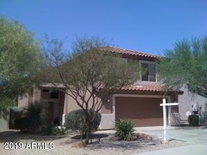 4558 E COYOTE WASH Drive, Cave Creek, AZ 85331