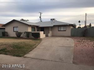 4429 W MONTEREY Way, Phoenix, AZ 85031