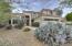 28318 N 61ST Street, Cave Creek, AZ 85331