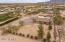 5973 S CHUICHU Road, Casa Grande, AZ 85193
