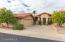 12026 N 55TH Street, Scottsdale, AZ 85254